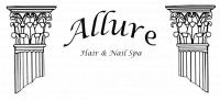 Allure Hair and Nail Spa